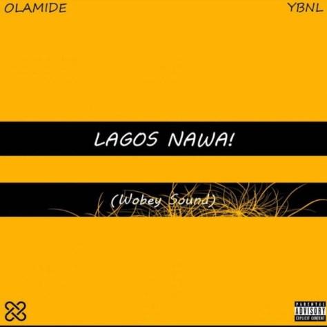 Lagos_Nawa_Olamide